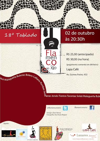 flyer_tablado_flamenco_no_rio